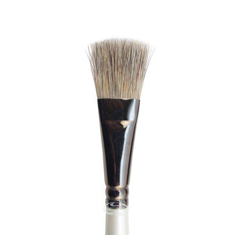 Pro Arte Masterstroke Merlin Series 65A Brushes