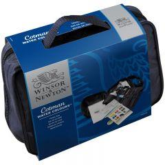 Winsor & Newton Cotman Travel Bag