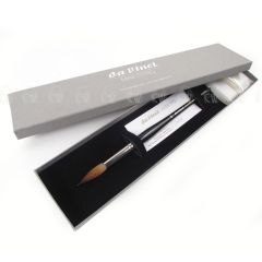Da Vinci Maestro Series 10 Brush Size 16 in Gift Box