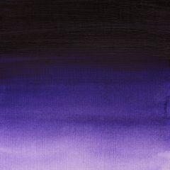 Winsor & Newton Professional Acrylic 60ml Dioxazine Purple S3