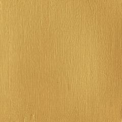 Winsor & Newton Professional Acrylic 60ml Gold S3