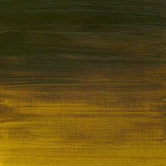 Winsor & Newton Professional Acrylic 60ml Green Gold S4
