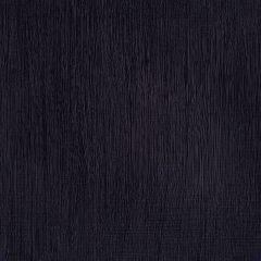 Winsor & Newton Professional Acrylic 60ml Indanthrene Blue S3