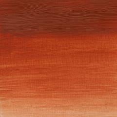 Winsor & Newton Professional Acrylic 60ml Light Red S1
