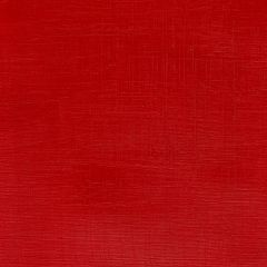 Winsor & Newton Professional Acrylic 60ml Naphthol Red Light S2