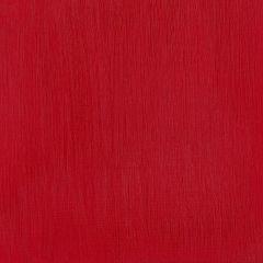 Winsor & Newton Professional Acrylic 60ml Naphthol Red Medium S2
