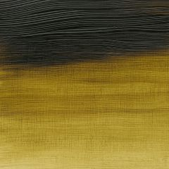 Winsor & Newton Professional Acrylic 60ml Olive Green S2