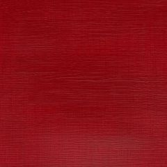 Winsor & Newton Professional Acrylic 60ml Perylene Red S4
