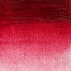 Winsor & Newton Professional Acrylic 60ml Permanent Alizarin Crimson S3