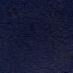 Winsor & Newton Professional Acrylic 60ml Phthalo Blue Green Shade S2