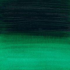 Winsor & Newton Professional Acrylic 60ml Phthalo Green Yellow Shade S2