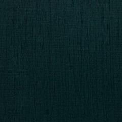 Winsor & Newton Professional Acrylic 60ml Phthalo Green Blue Shade S2