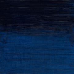 Winsor & Newton Professional Acrylic 60ml Phthalo Turquoise S3