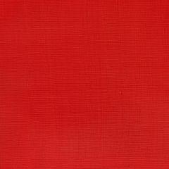 Winsor & Newton Professional Acrylic 60ml Pyrrole Red Light S4
