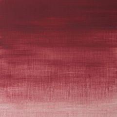 Winsor & Newton Professional Acrylic 60ml Potter's Pink S3