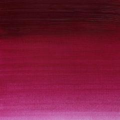 Winsor & Newton Professional Acrylic 60ml Quinacridone Magenta S3