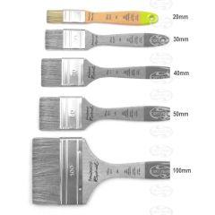 Raphael Mixacryl Brush 20mm