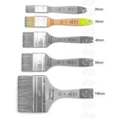 Raphael Mixacryl Brush 30mm