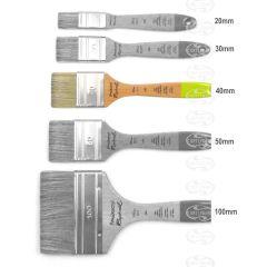 Raphael Mixacryl Brush 40mm