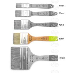 Raphael Mixacryl Brush 50mm