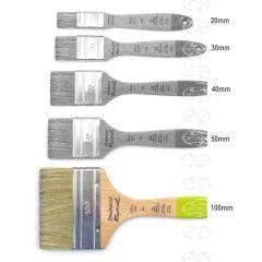 Raphael Mixacryl Brush 100mm