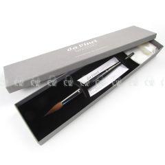 Da Vinci Maestro Series 35 Brush Size 16 in Gift Box