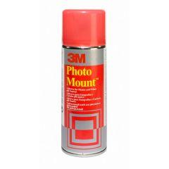 3M Photo Mount Artist's Adhesive