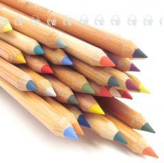 Faber Castell Pitt Pastel Pencil