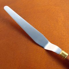 RGM Painting Knife No.98