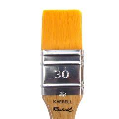 Raphael Kaerell Spalter Brushes