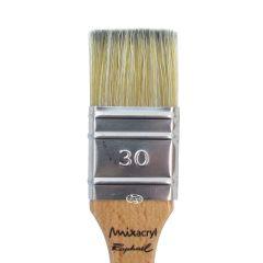 Raphael Mixacryl Spalter Brush