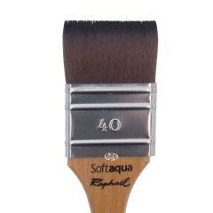 Raphael Soft Aqua Series 296 Brush