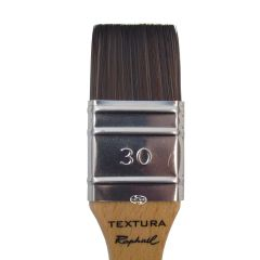 Raphael Textura Spalter Brushes