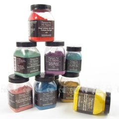 Sennelier Pigment