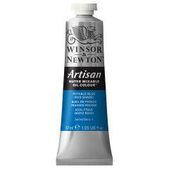 Winsor & Newton Artisan 37ml
