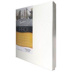 Fredrix Pro Ultimate Gallery Deep Edge 200oz Cotton Canvas 12 x 16 inch