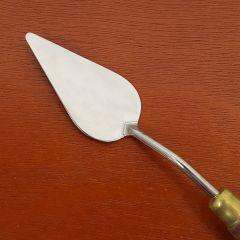 RGM Painting Knife No.31