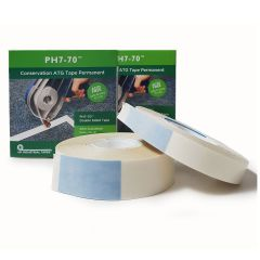 PH770 ATG Double Sided Tape