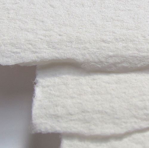 A rough Watercolour Paper