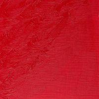 Winsor & Newton Winton Oil Colour 37ml Cadmium Red Deep Hue