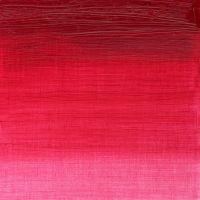 Winsor & Newton Winton Oil Colour 37ml Permanent Rose