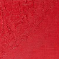 Winsor & Newton Winton Oil Colour 37ml Vermilion Hue