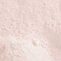 Zinc White S2 Sennelier Pigment 100g