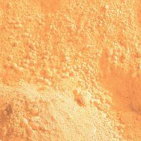 Brilliant Yellow S2 Sennelier Pigment 80g