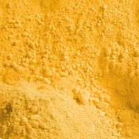 Indian Yellow Substitute S2 Sennelier Pigment 90g