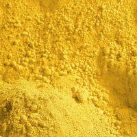 Cadmium Yellow Medium Substitute S2 Sennelier Pigment 80g