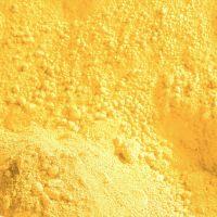 Cadmium Lemon Yellow Substitute S2 Sennelier Pigment 140g