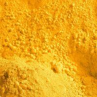 Cadmium Orange Yellow Substitute S3 Sennelier Pigment 100g