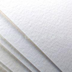 Bockingford Watercolour Paper NOT Sheet Packs