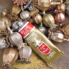 Rub n Buff Original Metallic Gilding Wax